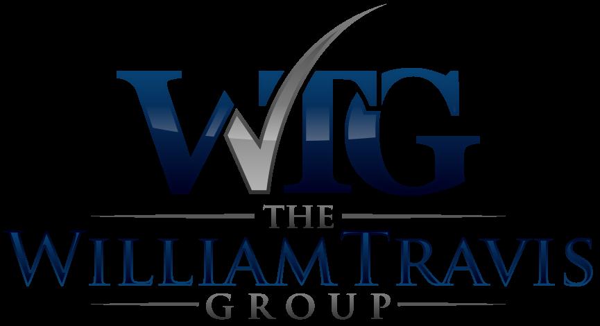 William Travis Group (847) 303-0055