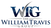 William Travis Group Retina Logo