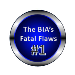 bia-flaws-1-trans