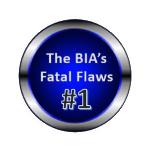 bia-flaws-1-trans