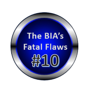 bia-flaws-10-trans