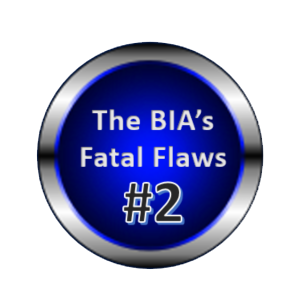 bia-flaws-2-trans