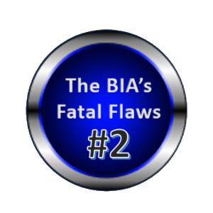 bia-flaws-2-trans