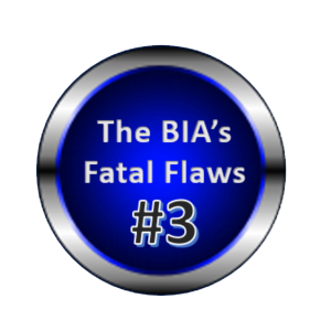 bia-flaws-3-trans