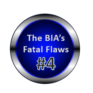 bia-flaws-4-trans