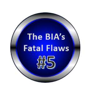 bia-flaws-5-trans