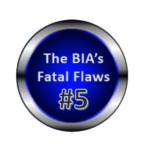 bia-flaws-5-trans