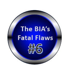 bia-flaws-6-trans