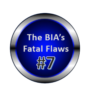 bia-flaws-7-trans