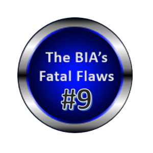 bia-flaws-9-trans
