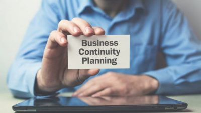 best-business-continuity-offering
